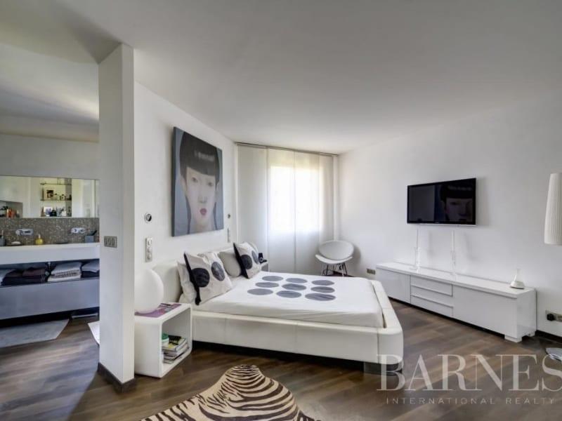 Vente de prestige appartement Saint-julien-en-genevois 650000€ - Photo 2