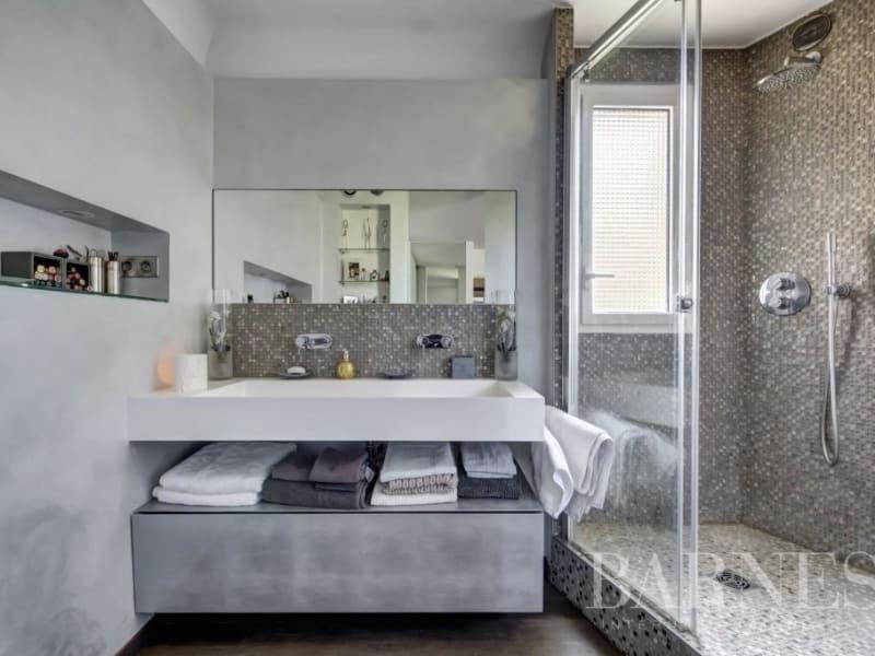 Vente de prestige appartement Saint-julien-en-genevois 650000€ - Photo 3