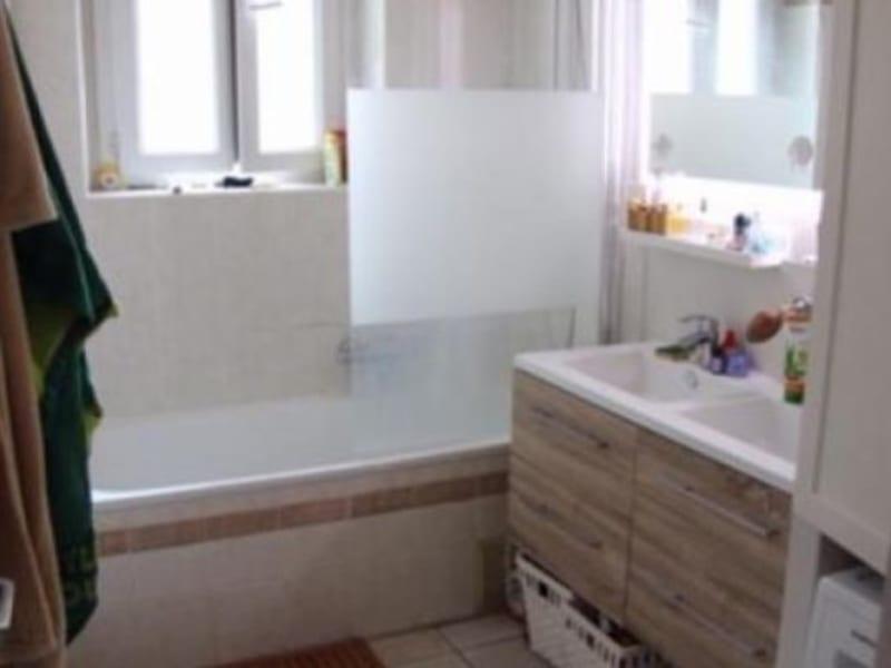 Location appartement Asnieres sur seine 1100€ CC - Photo 9