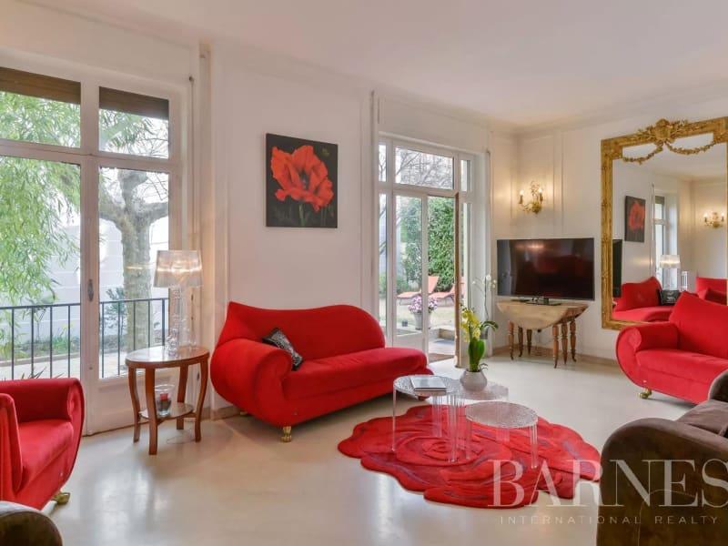 Lyon 4 - Croix-Rousse - Maison TONY GARNIER et ses deux dépendan