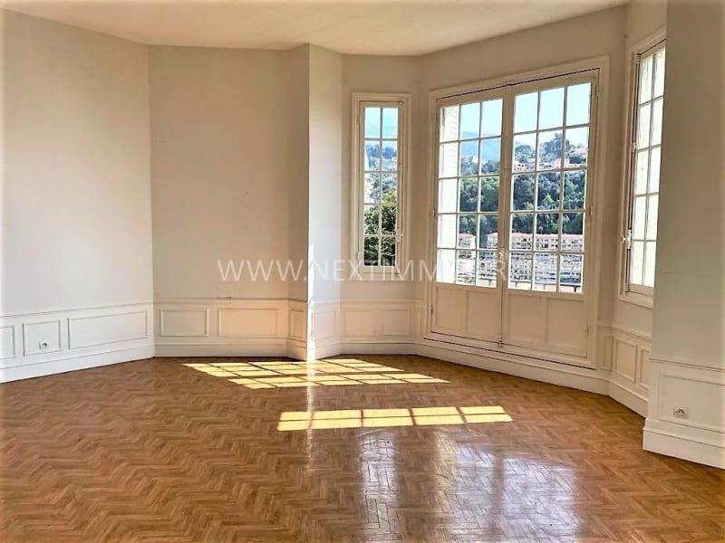 Verkauf wohnung Menton 398000€ - Fotografie 6