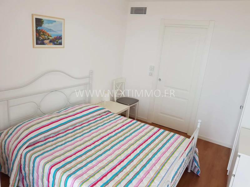 Deluxe sale apartment Menton 728000€ - Picture 10