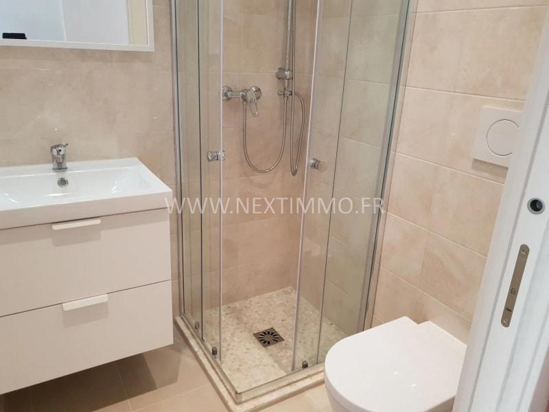 Deluxe sale apartment Menton 728000€ - Picture 13