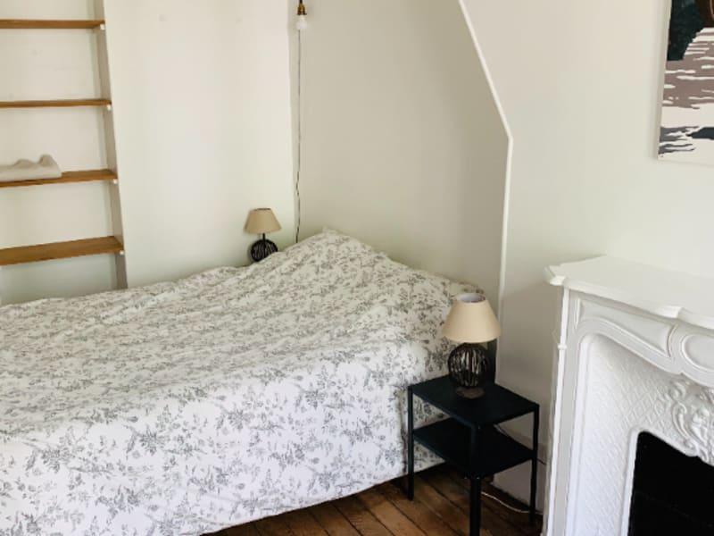 Vente appartement Paris 15ème 609000€ - Photo 5