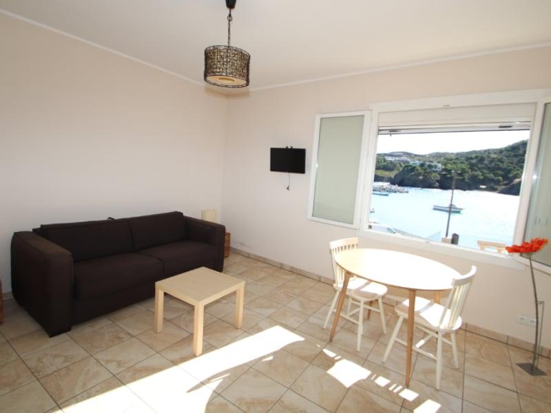 Vente maison / villa Cerbere 329000€ - Photo 3