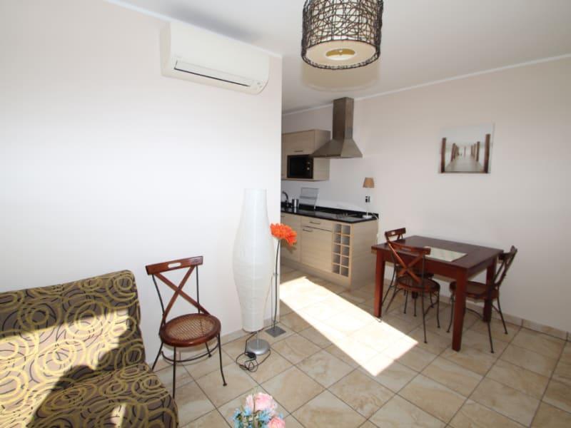Vente maison / villa Cerbere 329000€ - Photo 5