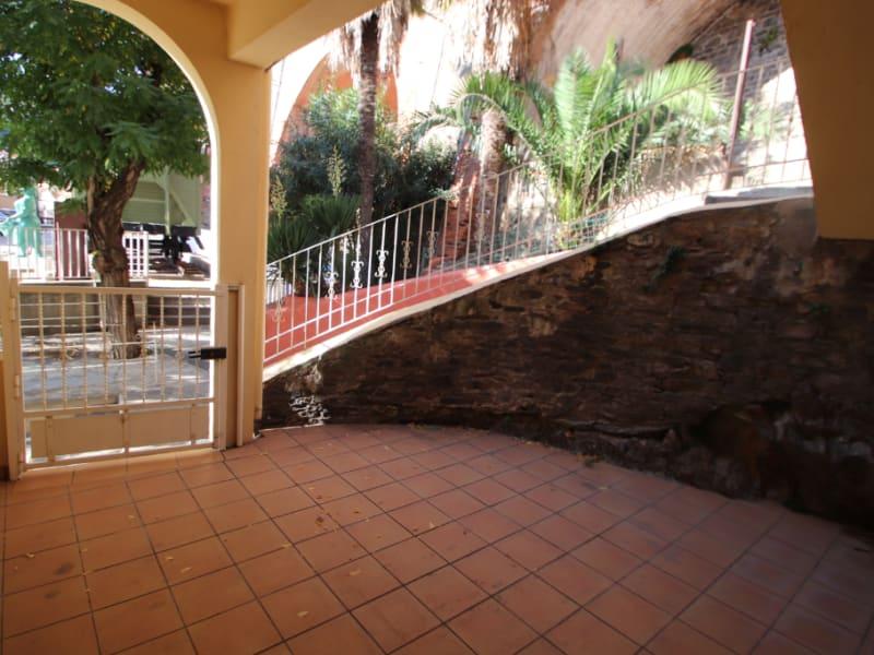 Vente maison / villa Cerbere 329000€ - Photo 6