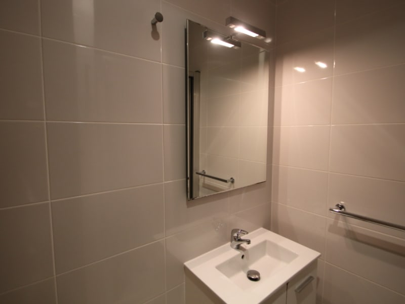 Vente maison / villa Cerbere 329000€ - Photo 8
