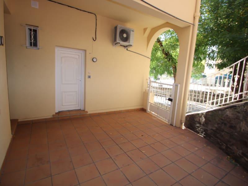 Vente maison / villa Cerbere 329000€ - Photo 11