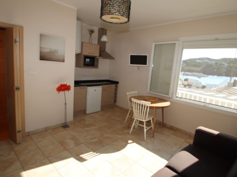 Vente maison / villa Cerbere 329000€ - Photo 12