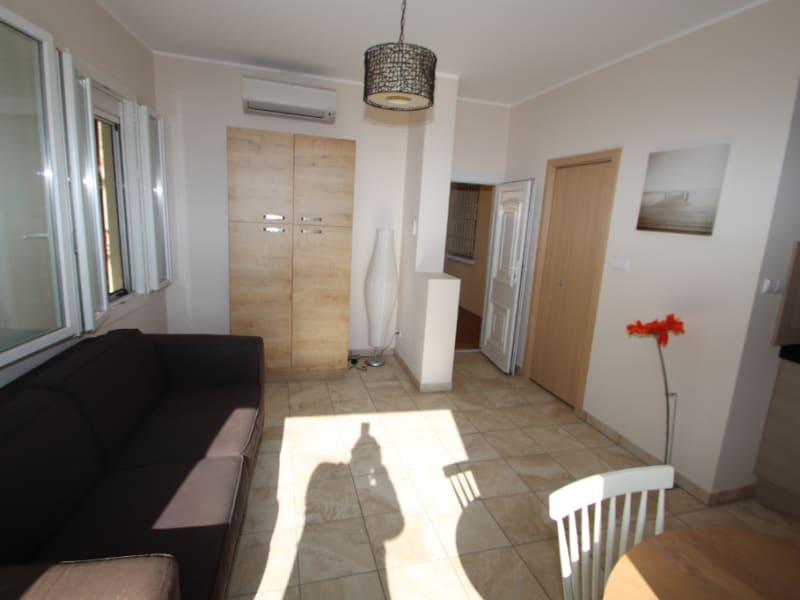 Vente maison / villa Cerbere 329000€ - Photo 13