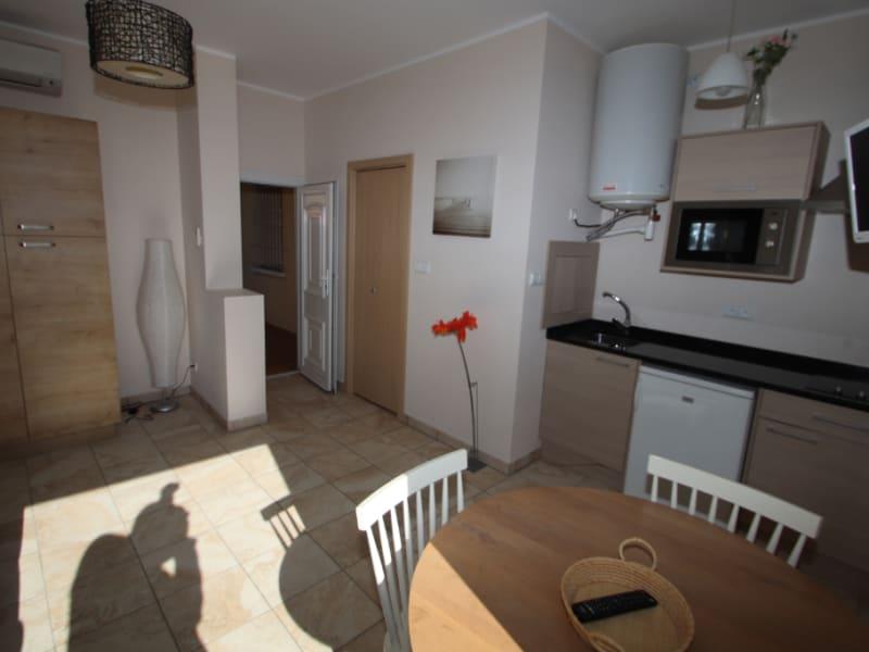 Vente maison / villa Cerbere 329000€ - Photo 14