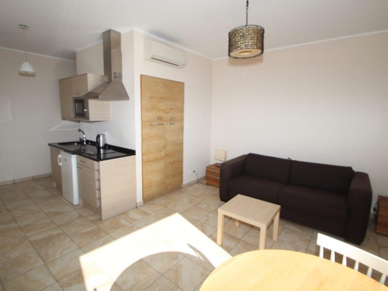 Vente maison / villa Cerbere 329000€ - Photo 15