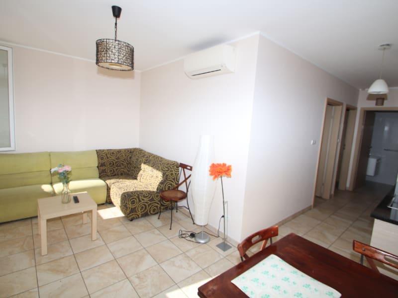 Sale apartment Cerbere 169000€ - Picture 2