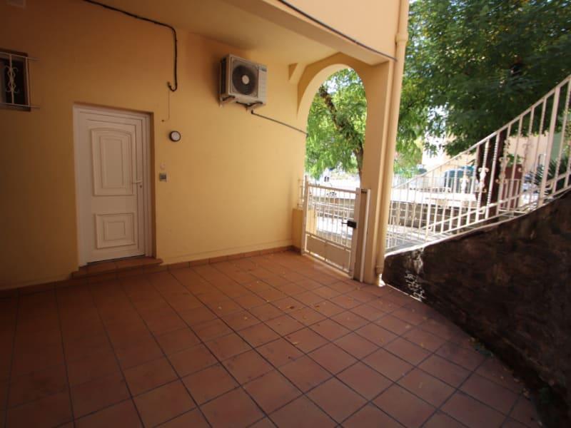 Sale apartment Cerbere 169000€ - Picture 4
