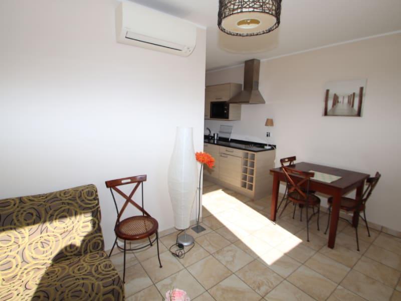 Sale apartment Cerbere 169000€ - Picture 6