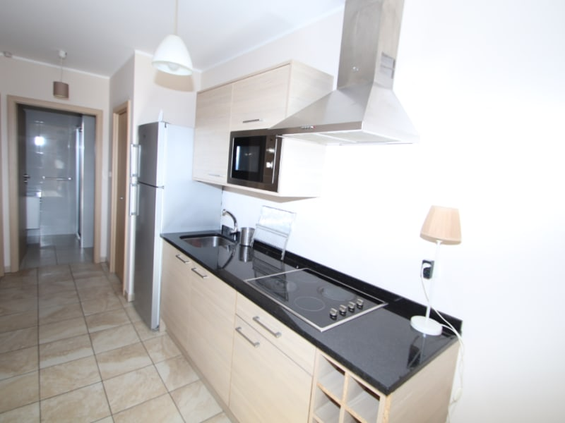 Sale apartment Cerbere 169000€ - Picture 7
