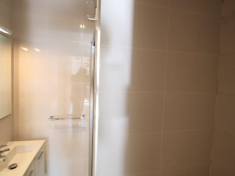 Sale apartment Cerbere 169000€ - Picture 8