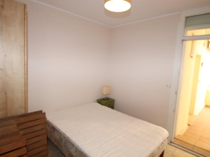 Sale apartment Cerbere 169000€ - Picture 9
