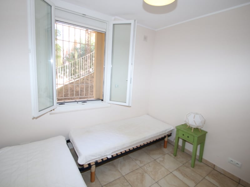 Sale apartment Cerbere 169000€ - Picture 10