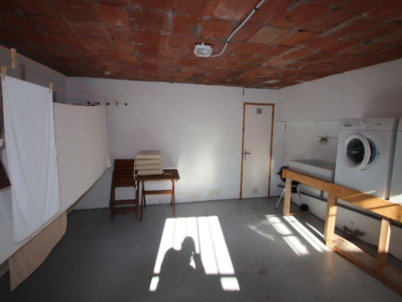 Sale apartment Cerbere 169000€ - Picture 11