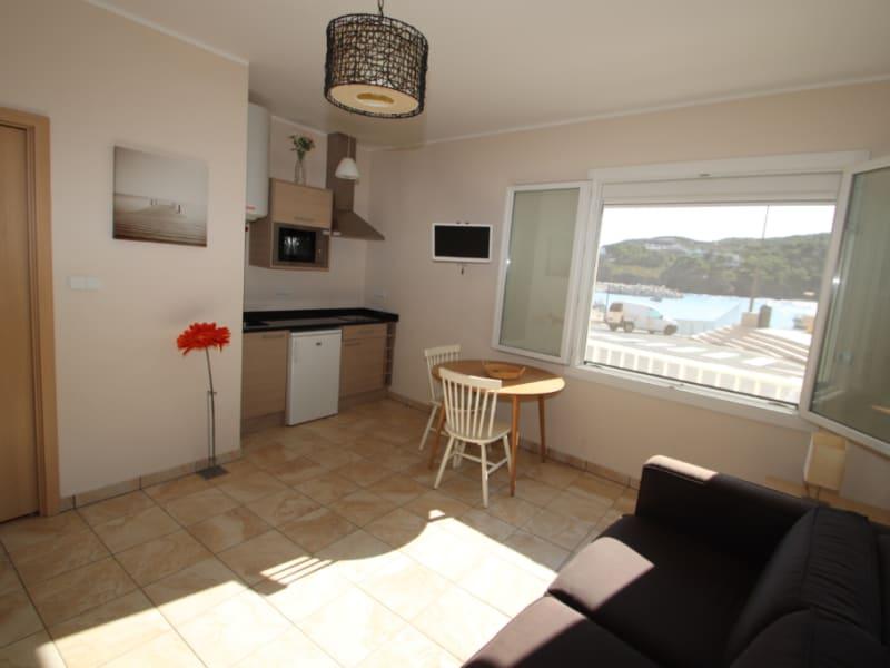Sale apartment Cerbere 169000€ - Picture 12