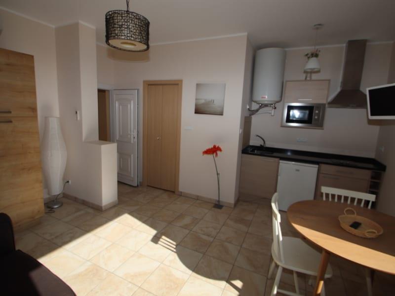 Sale apartment Cerbere 169000€ - Picture 13