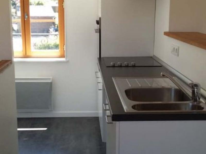 Location appartement Coye la foret 690€ CC - Photo 8