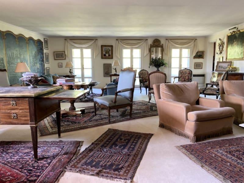 Sale apartment Avignon 390000€ - Picture 2
