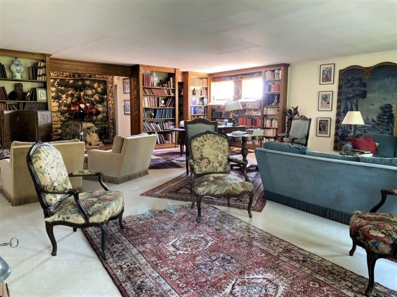 Sale apartment Avignon 390000€ - Picture 3