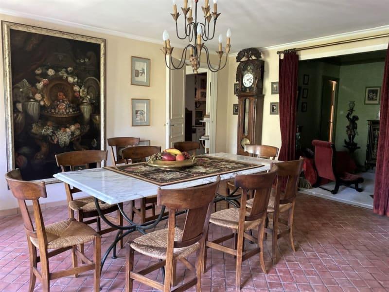 Sale apartment Avignon 390000€ - Picture 4