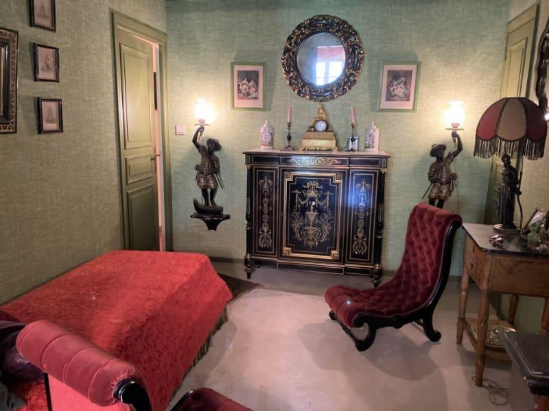 Sale apartment Avignon 390000€ - Picture 5