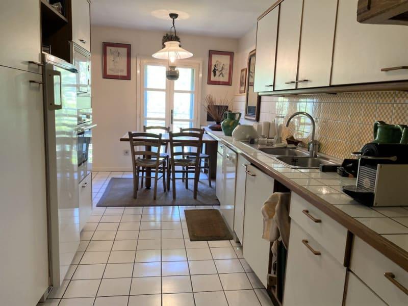 Sale apartment Avignon 390000€ - Picture 6