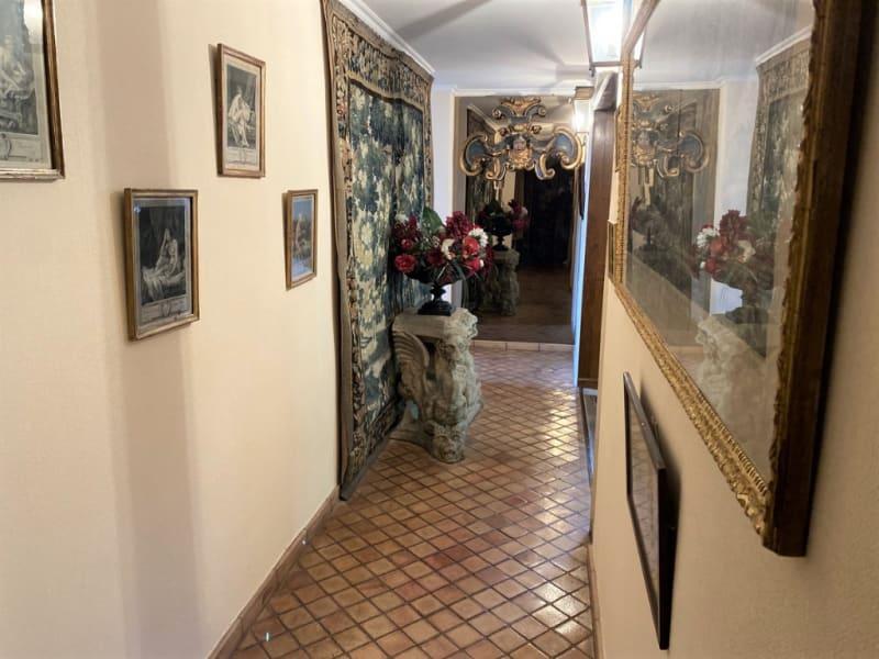 Sale apartment Avignon 390000€ - Picture 7