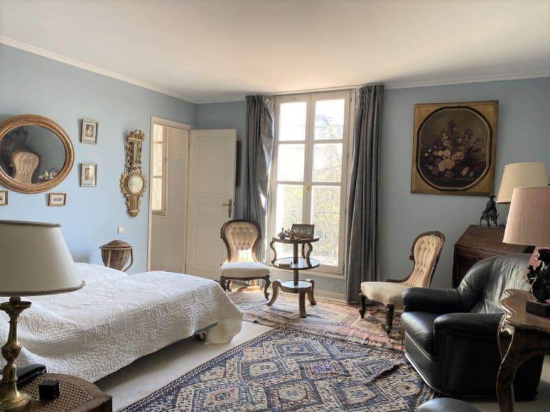 Sale apartment Avignon 390000€ - Picture 8