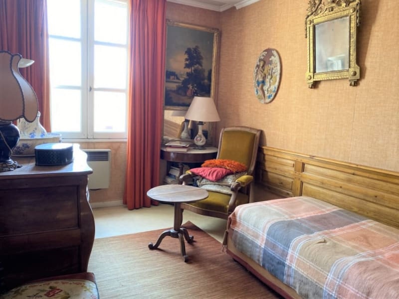 Sale apartment Avignon 390000€ - Picture 9