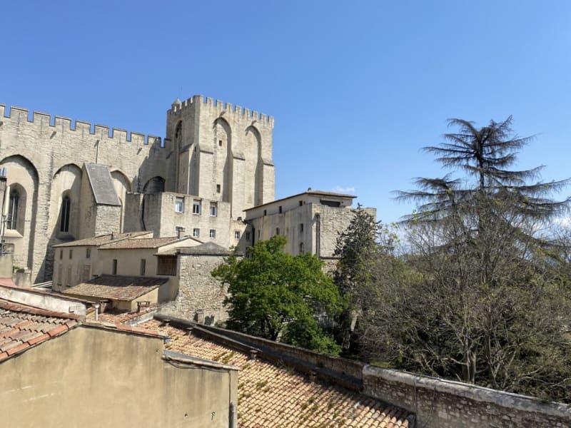 Sale apartment Avignon 390000€ - Picture 10