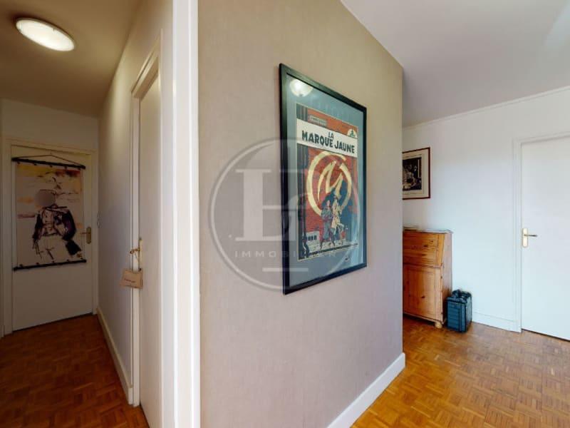 Venta  apartamento Saint germain en laye 395000€ - Fotografía 2