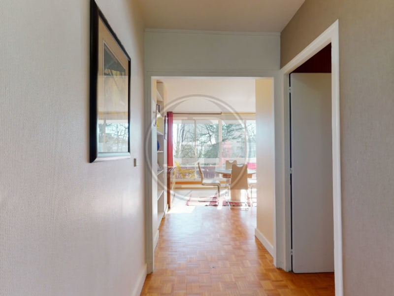 Venta  apartamento Saint germain en laye 395000€ - Fotografía 5