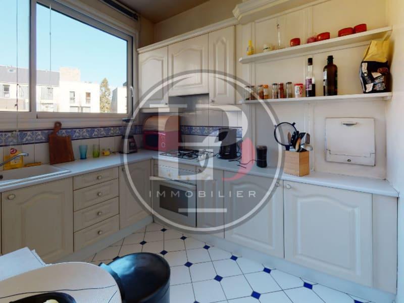 Venta  apartamento Saint germain en laye 395000€ - Fotografía 7