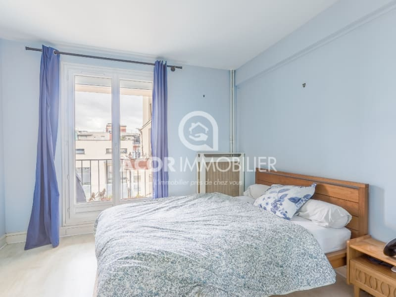 Vente appartement Montrouge 419 000€ - Photo 4