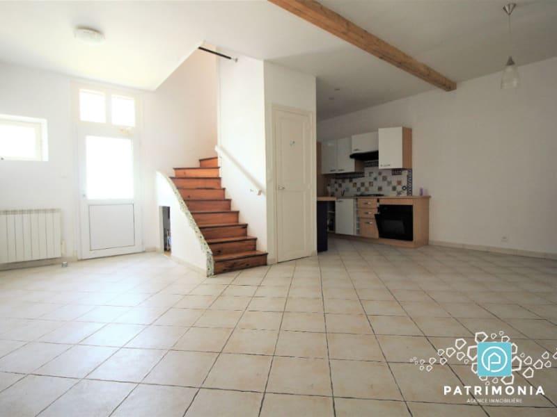 Sale house / villa Clohars carnoet 229900€ - Picture 2