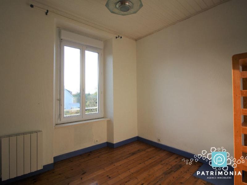 Sale house / villa Clohars carnoet 229900€ - Picture 3