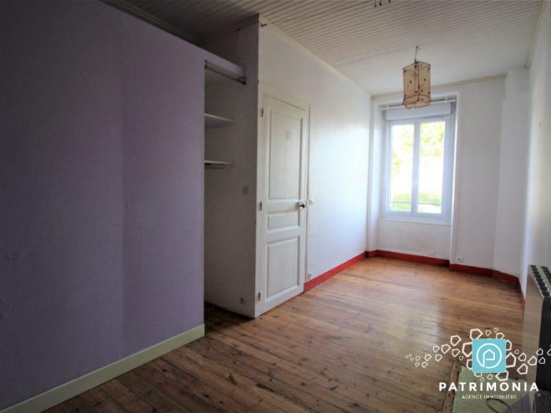 Sale house / villa Clohars carnoet 229900€ - Picture 4
