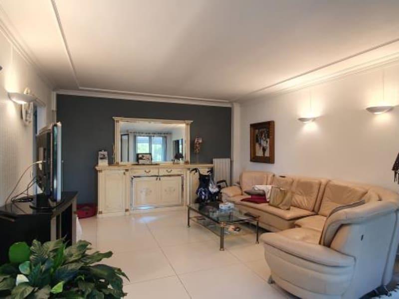 Vente appartement Villiers le bel 275000€ - Photo 1