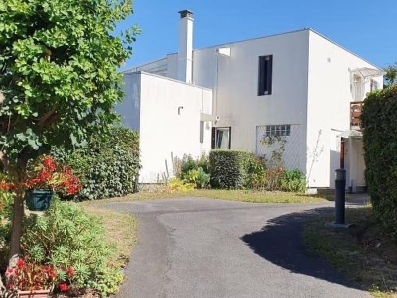 Vente appartement Villiers le bel 265000€ - Photo 1