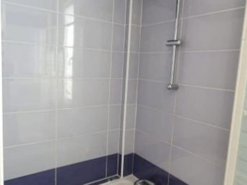 Vente appartement Villiers le bel 265000€ - Photo 3