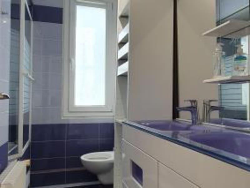 Vente appartement Villiers le bel 265000€ - Photo 5