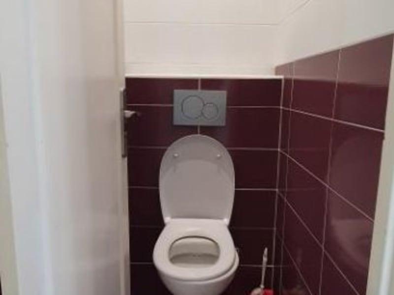 Vente appartement Villiers le bel 265000€ - Photo 6