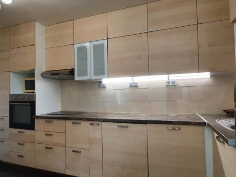 Vente appartement Villiers le bel 265000€ - Photo 7